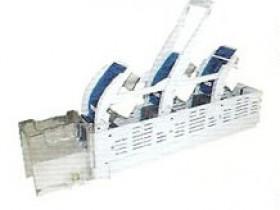 HG2B条形熔断器式隔离开关