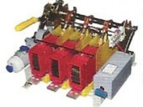 DW16-2000、DW16- 4000万能式断路器
