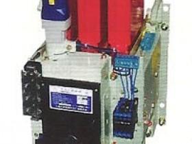 DW17万能式断路器(ME断路器)