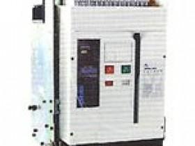 SRW2-1600系列万能式断路器