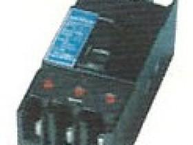 H系列塑壳断路器
