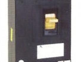 SRM10LE系列漏电断路器