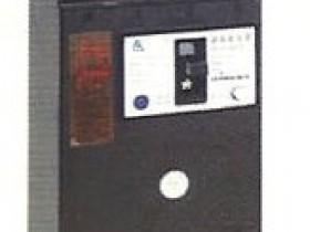 DZ25LE系列漏电断路器
