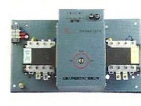 DHQ4B双电源自动切换装置