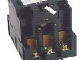 CJX8(B)系列交流接触器