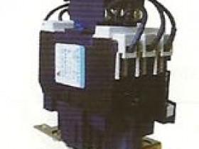 CJ19(CJ16)系列切换电容器接触器