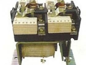 CZ0系列直流接触器