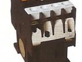 JZC4系列交流中间继电器