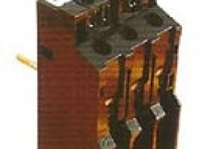 JRS1(LR1-D)系列热过载继电器