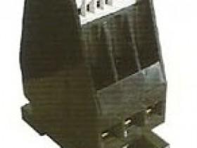 JRS2系列热继电器