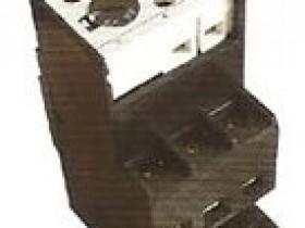 JR20热过载继电器