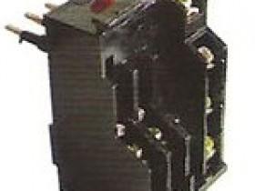 JR29系列热过载继电器