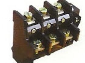 JR36系列热过载继电器