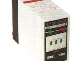JSS1电子式时间继电器