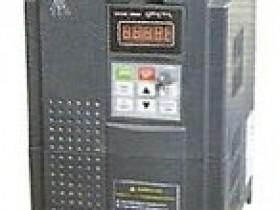 SR800(YT800)系列通用型矢量变频器(功率范围:0.4~630KW)