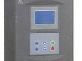 SRR8000系列智能型软启动