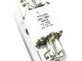 RT0系列低压有填料封闭管式熔断器