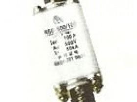 RS0系列熔断器