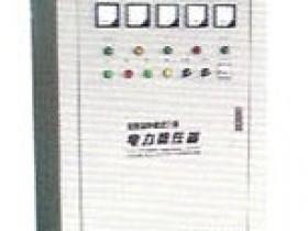 SBW三相自动补偿式稳压器
