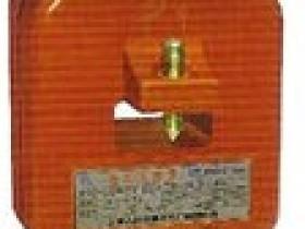 LMZJ1-0.66电流互感器