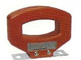 LMZJ1-0.5S电流互感器