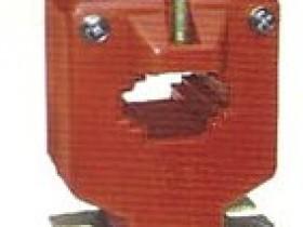 LMZ3-0.66,LMZD3-0.66型电流互感器