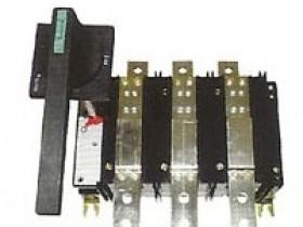 HH15隔离开关熔断器组(QSA、QPS、QA、QP)