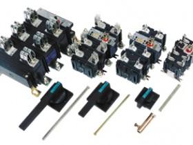 HH15(QSA)系列隔离开关熔断器组