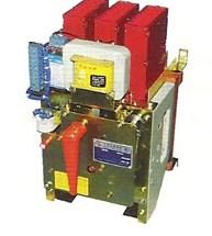 DW15、DW15C系列万能式断路器