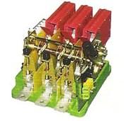 DW16-630万能式断路器