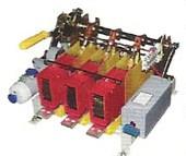 DW16-2000、4000万能式断路器