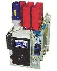 DW17系列万能式断路器