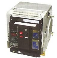 SRW45系列智能型万能式断路器