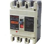 CXM2系列塑壳式断路器