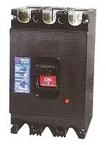 DHM10系列塑料外壳式断路器
