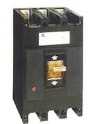 DZX10系列塑料外壳式限流断路器