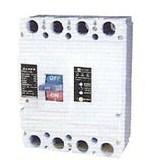 CXM1L系列剩余电流断路器