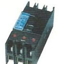 H系列塑料外壳式断路器