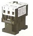 CJ40系列交流接触器