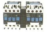 CJX2-N系列交流接触器