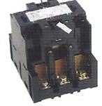 CJX8列交流接触器