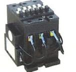 SRC1-25C~SRC1-75C切换电容接触器