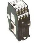 CJX1-Z直流操作交流接触器
