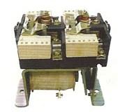 CZO系列直流接触器