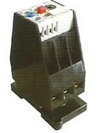 JRS2系列热过载继电器