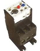 JR20系列热过载继电器