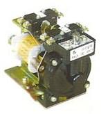 JS7-A空气式时间继电器