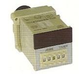 JSS48(DH48S),JSS26(DH14S),JSS14(DH11S)数显时间继电器