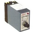 JS20系列晶体管时间继电器