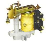 JT3系列直流电磁式继电器